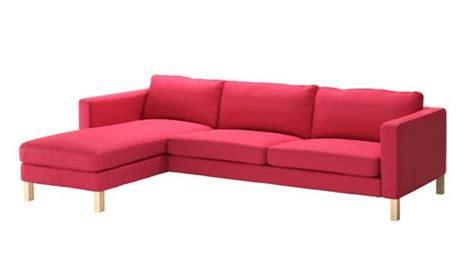 ikea divani in tessuto divani angolari in tessuto ikea idee per il design della