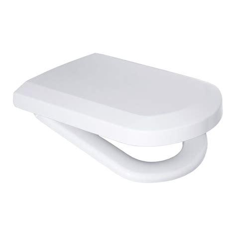 weiße wanne detail villeroy boch sentique wc sitz mit release u soft