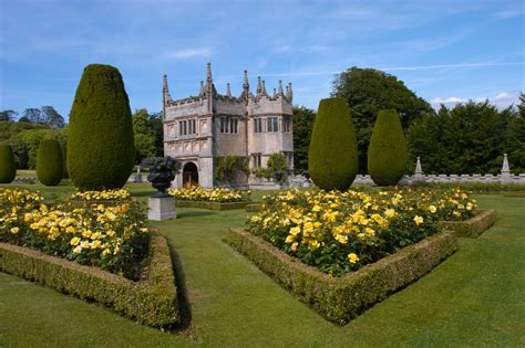 house and garden gardens and house on pinterest