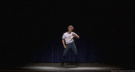 talent show gifs find share  giphy