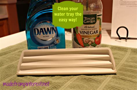 Glass Shower Door Cleaner Recipe by Best Cleaning Tips On Pinterest Tgif This Grandma Is Fun