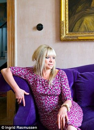 Indian Kitchen Interiors the abode that rocks inside rock chic jo wood s london