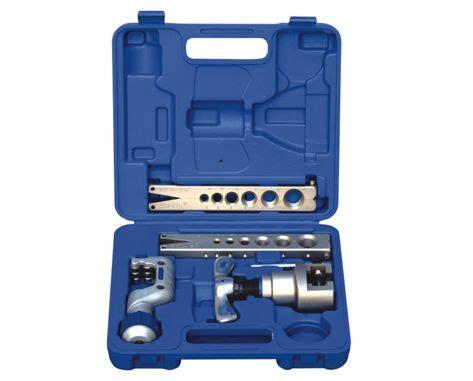 Flaring Tool Merk Value Tipe Vft 808 I Pengembang Pipa flaring tool vtf 808 vft 808 i vft 808 i 02 vft 808 mi vft 808 mi 02 vft 808 is vft 808