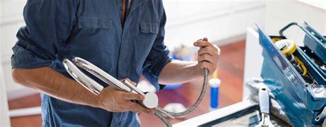 home improvement repair options diy or expert