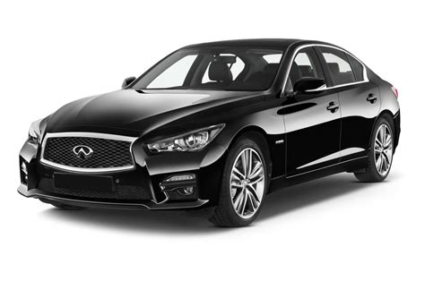 infiniti car coupe infiniti cars coupe sedan suv crossover reviews