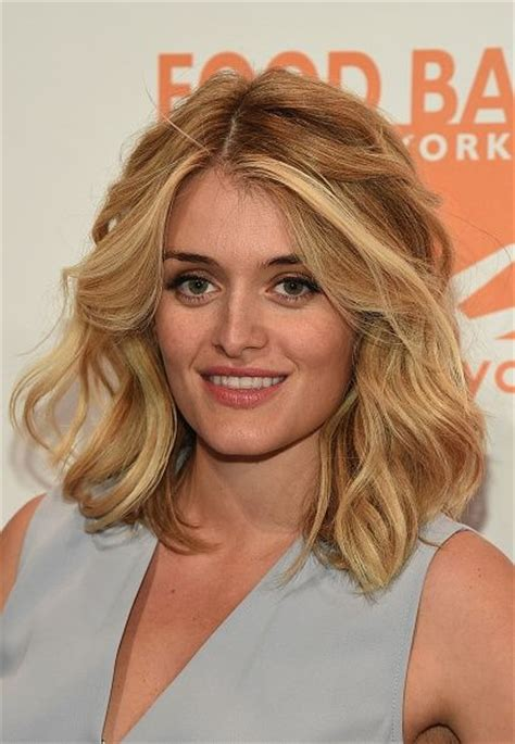 daphne oz haircut 2015 daphne oz haircut google search hair pinterest dr