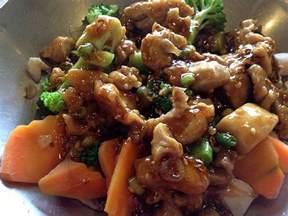 velvet chicken recipes chinese velveting techniques for meat