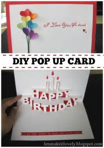 free pop up cards templates pop up birthday cards found basic happy
