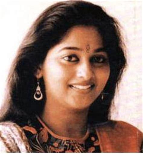 actress monisha death photos 301 moved permanently