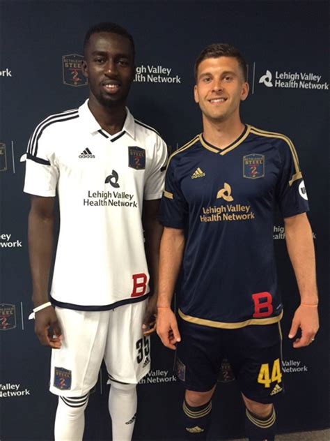 Channel Islands Birth Records Bethlehem Steel Fc Jersey