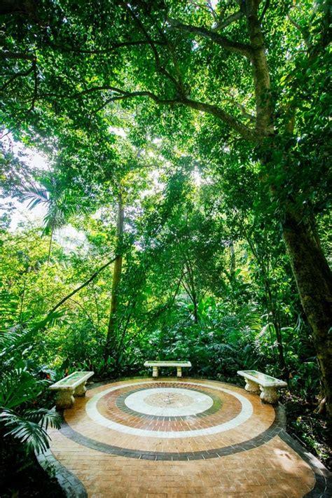 pinecrest gardens weddings  prices  wedding venues