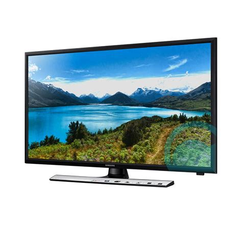 Led Samsung Ua32j4100 Samsung Ua32j4100 32 Quot 81cm Hd Led Lcd Tv Appliances