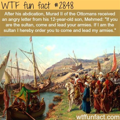 5 facts about the ottoman empire 25 best images about wtf facts on pinterest underwater