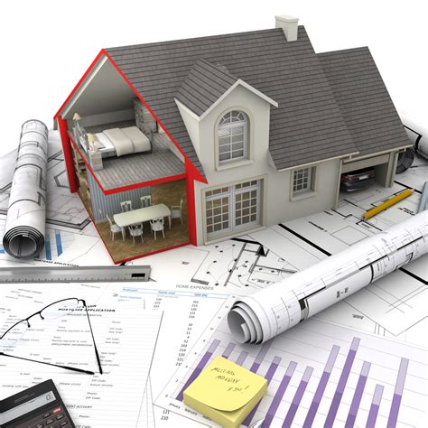 Home Design And Drafting by Understanding The Property Development Process