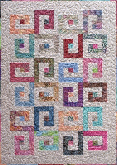 Handmade Quilts For Sale Australia - saguita quilts etsy sale
