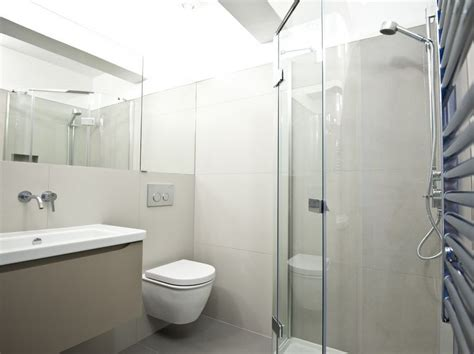 Bathroom Toilet Float What S To And What S To About Wall Mounted Toilets