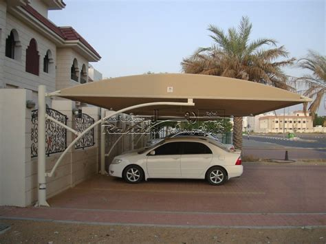 Shed Designs by Car Parking Shades Hdpe