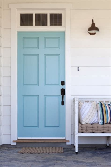 most popular front door colors painting home design paint favorite front door colors most popular front door