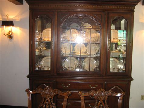 drexel dining room set drexel heritage dining room set 3 500 sewickley pa patch