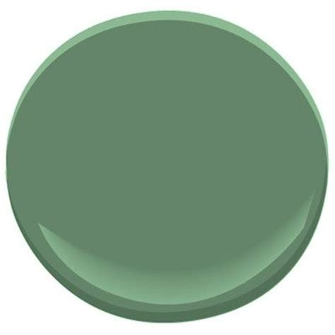 benjamin moore shades of green benjamin moore fairmont green hc 127 dark green stripe
