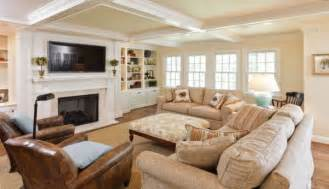 designer family rooms how to design the perfect family room