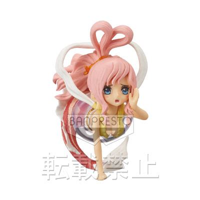 Figure Rayleigh Figure One Figure Luffy Kapal Thousand Ace world collectable figure supremacy banpresto figurine one