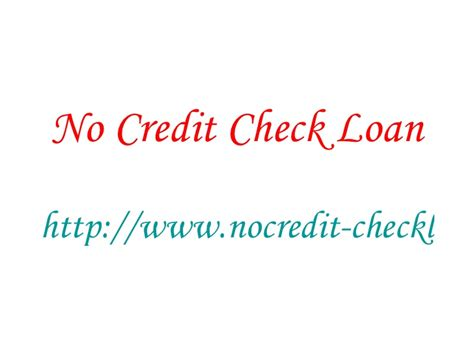 no credit check loans no credit check loan 800 loan for bad credit for 4000