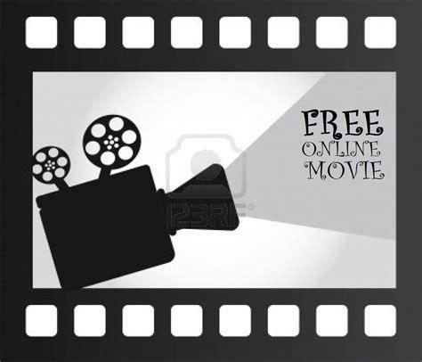 nonton film natal online nonton film online gratis eki azzaky s blog