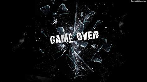 wallpaper game over hd kilmarnock killzone krits two wheel army