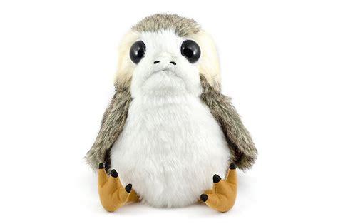 Sites Like Thinkgeek Best Star Wars Gifts Imore