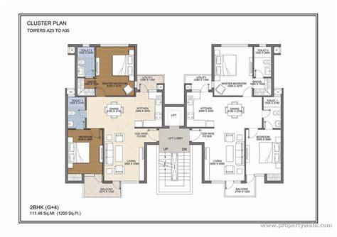 athletic room floor plan jaypee udaan sports city yamuna expressway greater noida residential project propertywala