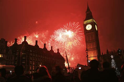 boat cruise london new years eve london river cruises ltd new year eve boat party
