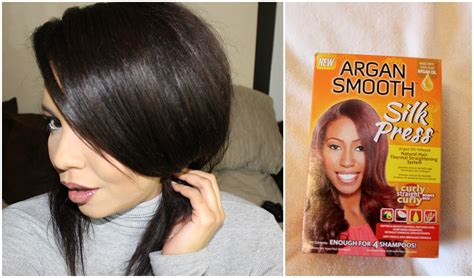silk straightening natural hair silk straightening natural hair newhairstylesformen2014 com