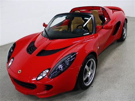 car owners manuals for sale 2008 lotus elise transmission control service manual 2008 lotus elise manual free service manual 2008 lotus elise passager air bag
