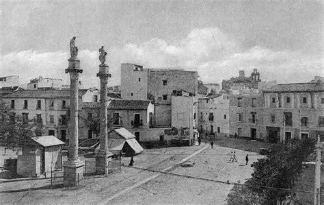 fotos antiguas universidad de sevilla fotos antiguas de sevilla