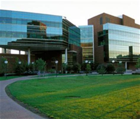 Of Otago Mba Fees by Of Minnesota Carlson School Of Management