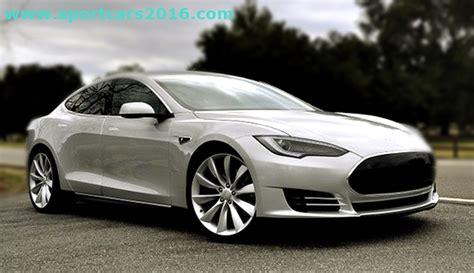 2017 tesla model 3 specs interior price automotive dealer
