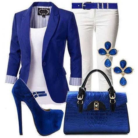 Blazer Jaket Kombine modern new arrival korean slim nipped waists color retro blazer white skinnies blazers