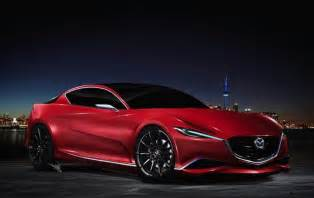 2016 mazda rx7 release date and price newest cars 2016
