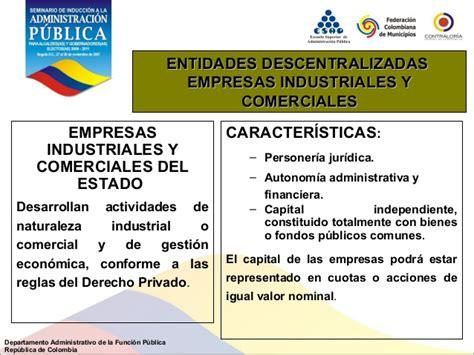 estructura del estado colombiano alcald a de medell n diapositivas estructura del estado colombiano