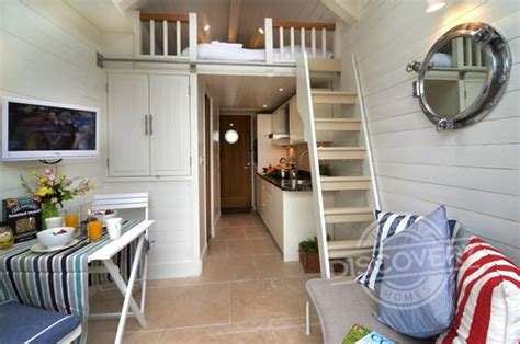 bedroom with mezzanine mezzanine bedroom for the home pinterest
