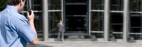 Cctv Per Unit mobile patrols security officer worcestershire