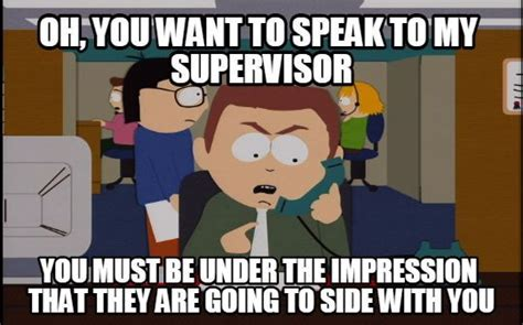 Funny Call Center Memes - if you work or have worked in a call center these