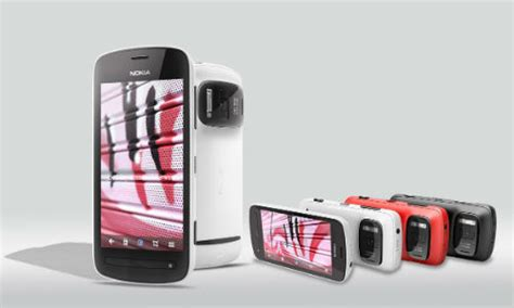 41 mp mobile nokia pureview 808 reasons to buy smartphones 41 mp