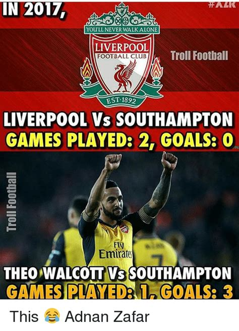 Liverpool Memes - liverpool memes 28 images related keywords suggestions