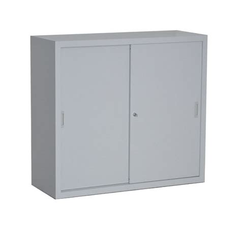 Armoire Basse Porte Coulissante by Armoire Basse 224 Porte Coulissante Bureaud 233 P 244 T