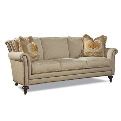 sofas etc virginia huntington house sofa 7162 20 you nailed it