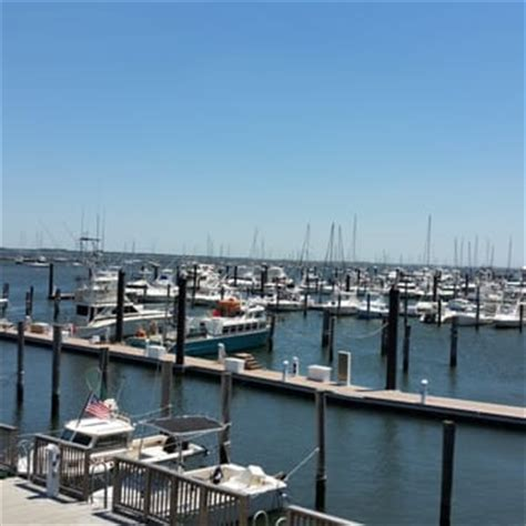 On The Deck Atlantic Highlands Menu by On The Deck Restaurant 42 Photos 81 Reviews Seafood