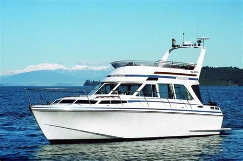fishing boat hire taupo great lake taupo fly fishing guides in taupo new zealand