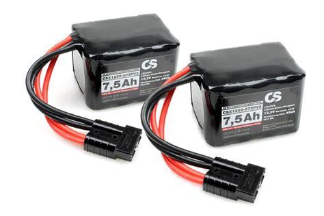 Motorrad Batterie Lifepo4 by Lithium Lifepo4 Motorrad Starter Batterie Pro V2 Mit Bms